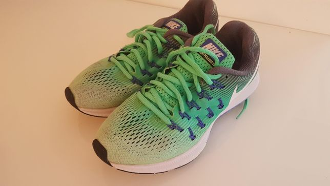 Nike Zoom Pegasus - marimea 36,5