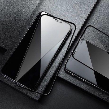 Стъклен протектор за Iphone Айфон 12,11pro,X,XR,10,XS Max,8,7 plus,6s