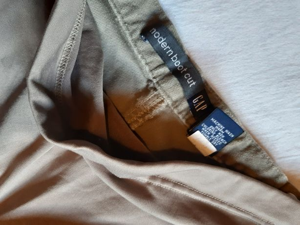 Pantaloni gravide GAP XS-S