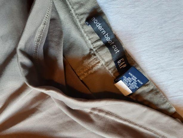 Pantaloni gravide GAP