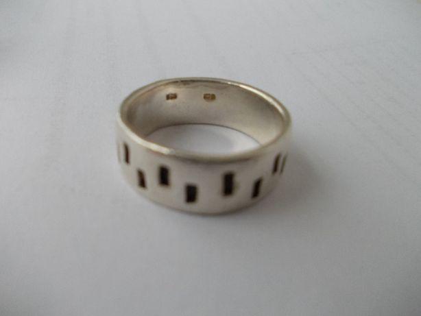 inel din argint 15