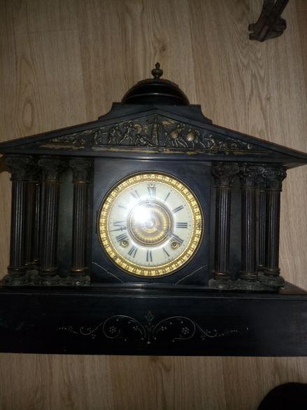 Ретро часовник