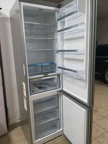 Продам холодильник в отличном состоянии без вложении
