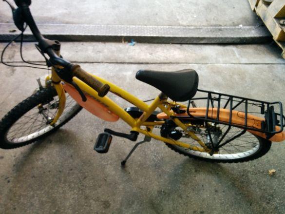 """Велосипед""""Hercules"""""""