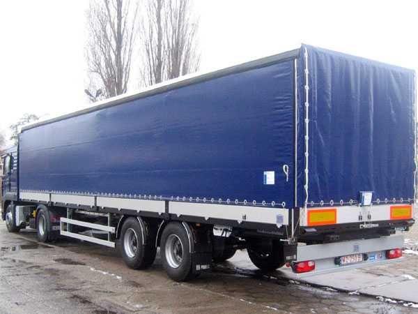 Transport marfa Polonia.Transport marfa Lituania Transport Estonia