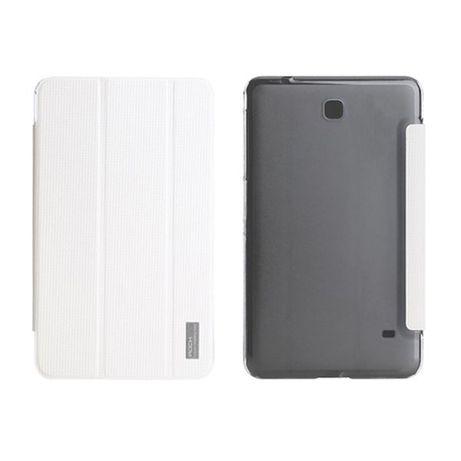 Новый чехол ROCK для планшетов Samsung Galaxy Tab S 8.4 и S 10.4