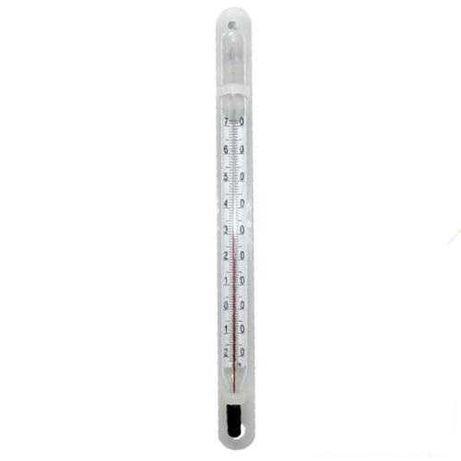 Термометр для помещений (склада) ТС 7 М1 исп.1