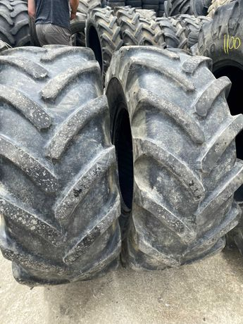 Anvelope 405.70 R20 Michelin