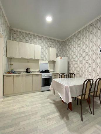 Сдам 2-комнатную квартиру на Батыс-2