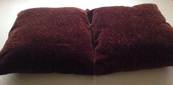 Декоративни възглавнички – комплект