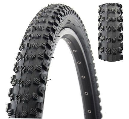 Външни гуми за велосипед колело WANDA 27.5x2.10 / 29x2.125 / 29x2.30
