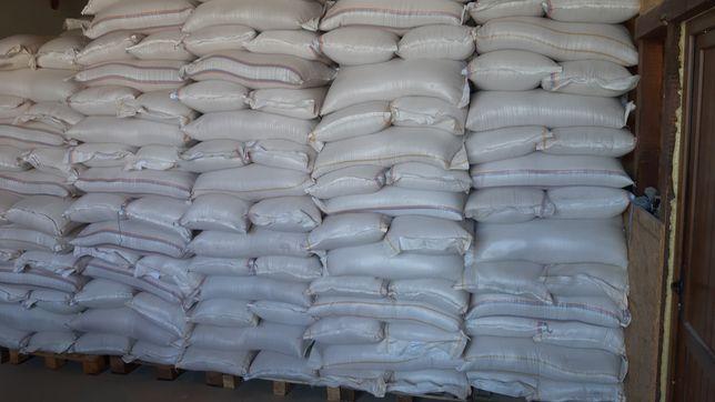 Tarate de grâu la sac de 20 kg