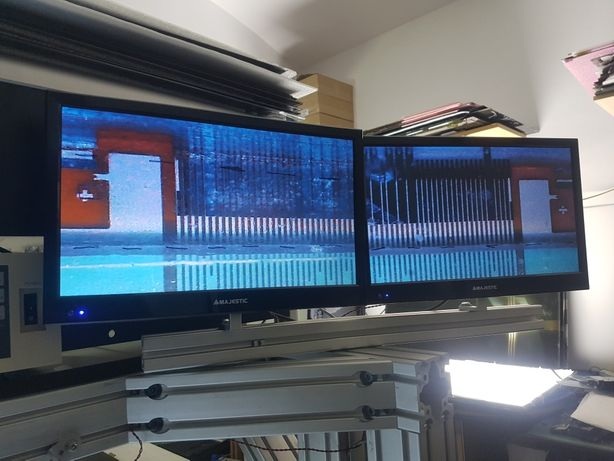 Reparatii tv lcd,led,reparatii ecrane led,lcd.