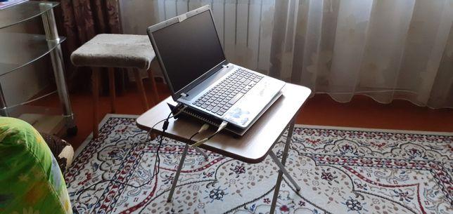 Продам столик новый