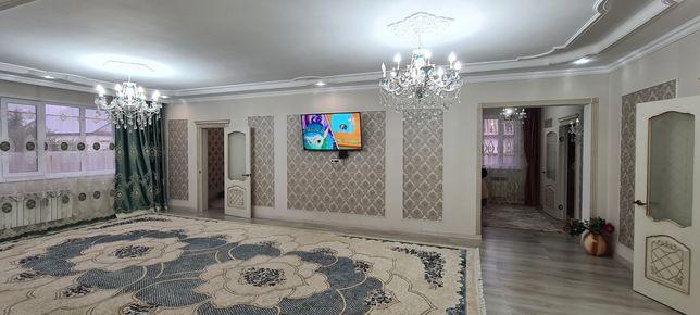 Продается частный дом район Кен Дала