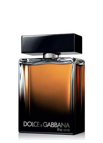 D&G - The One for Men EDP, оригинал 100%, 100 мл., 50 мл.