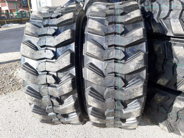 10-16.5 Cauciucuri noi industriale de tractor cu 10PLY livrare oriunde