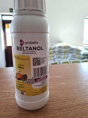 Vand Beltanol 500 ML