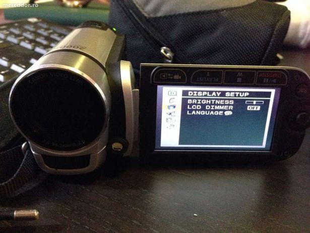 Canon Fs 306
