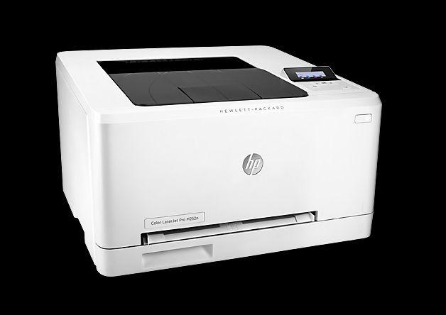 Ремонт лазерных и цветных принтеров, сканера, ксерокса! Опытный мастер