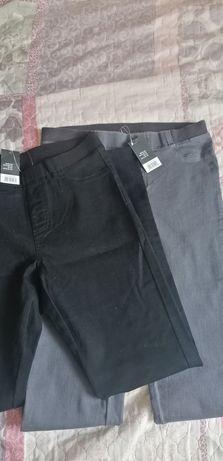 Продам брюки, куплены в германии