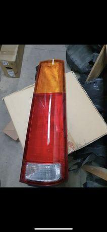Задний фонарьCRV 97-98