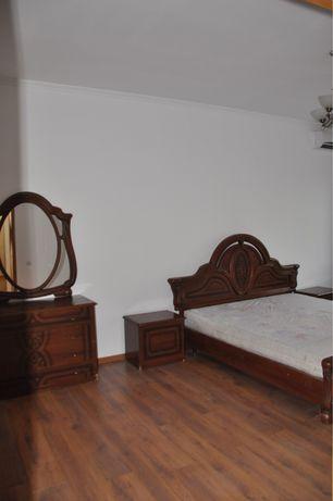 Мебель. Спальная. Гарнитур