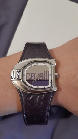 Ceas Just Cavalli original