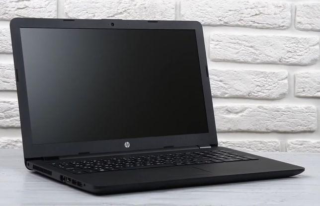 Новый игровой ноутбук HP\intel core i7-8550~восьмоe пoколениe пpоцесоp