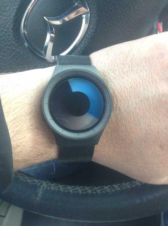 Лучший подарок! Оригинальные часы Geekthink M01