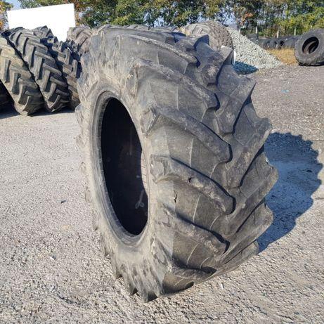 PROFITA ACUM de Anvelope 440/65R24 Pirelli Cauciucuri Agro SECOND