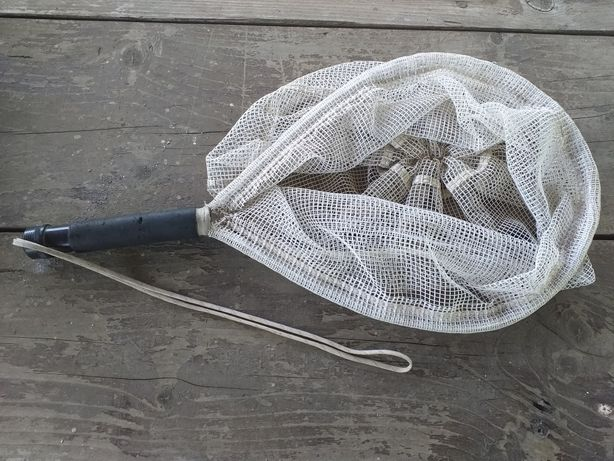 Reconditionez articole pescuit