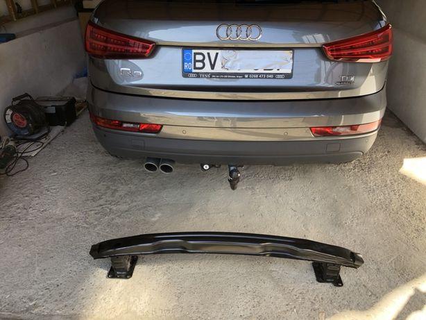 Suport bara spate Audi Q3