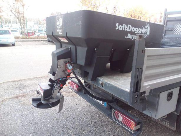 Sararita camioneta, sararita Sprinter, Transit, L200, Hilux, Navara