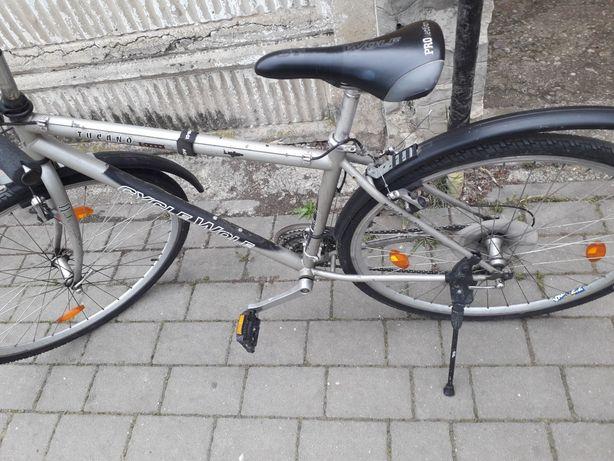 Vand biciclete import germania