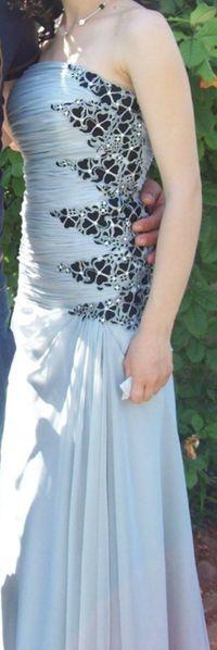 Бална рокля с. Михайлово - image 1