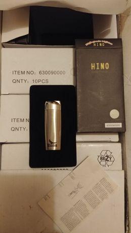 Vand brichete metalice reincarcabile quartz cutie noi Hino