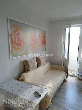 Продаю 1 комнатную квартиру под ИПОТЕКУ!!!