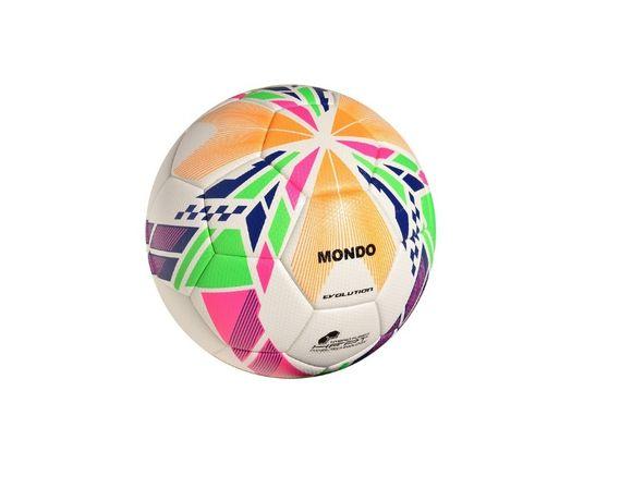 Футболни топки - нови/професионални - различни размери
