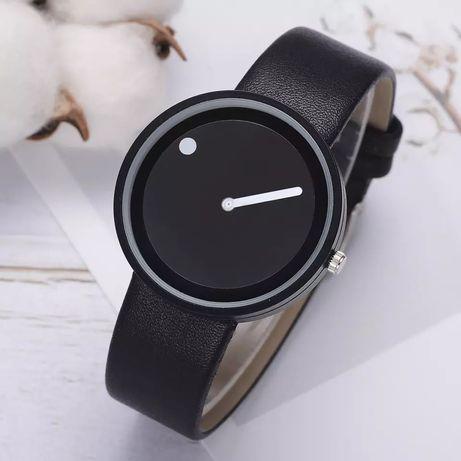 Часы Минимал