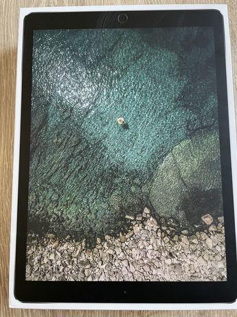 Ipad Pro 12.9'' 2nd Generation (wi-fi/cellular) 512GB