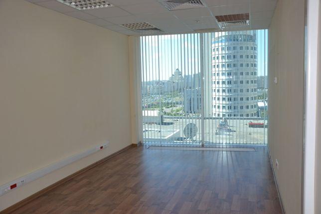 Аренда офиса 79 кв.м
