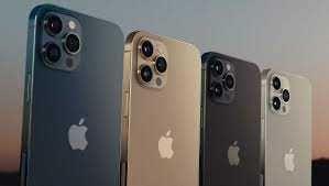 Carcasa Spate iPhone 12 Pro Max Montaj PE LOC garantie 12 luni