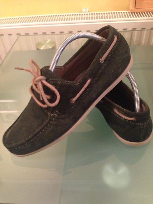 Pantofi casual Jack & Jones Cluj-Napoca - imagine 1