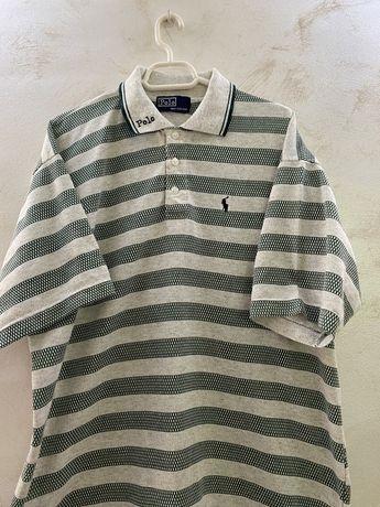 Tricou poli M ( nike adidas jordan supreme )