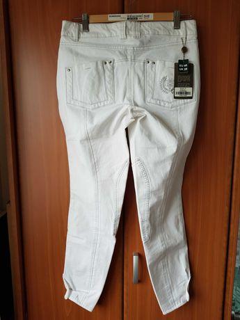 Pantaloni calarie - Mountain Horse - marimea 40 (74 cm talie)
