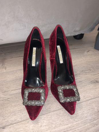 Pantofi eleganti ptr ocazie