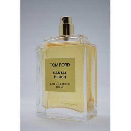 Оригинал - Tom Ford Santal Blush EDP 100мл.