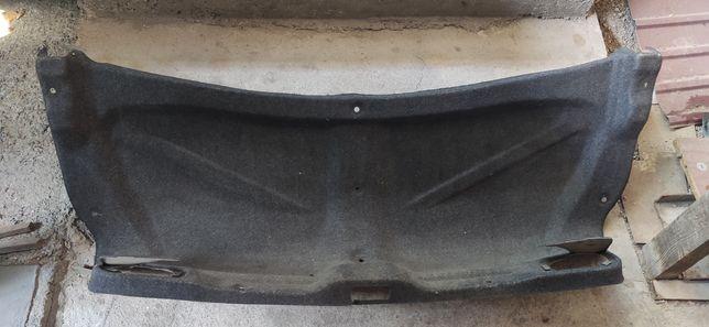 обшивка крышки багажника Toyota Windom 20/21