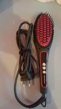 Електрическа четка за коса